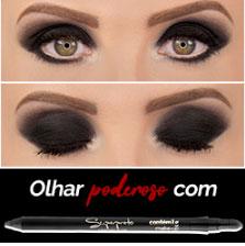 Promoção Lápis de Olho