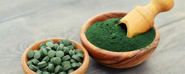 Remédios naturais para emagrecer: Quais os melhores?