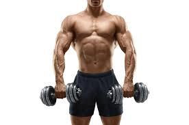 Benefícios de Tribulus Terrestris para homens